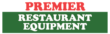 Premier Restaurant Equipment